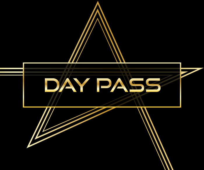 Coworking Day Pass Albany, NY Silver Screen Coworks