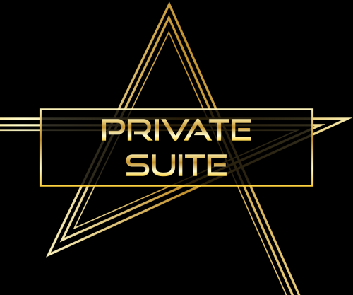 Coworking Private Suites Albany, NY - Silver Screen Coworks